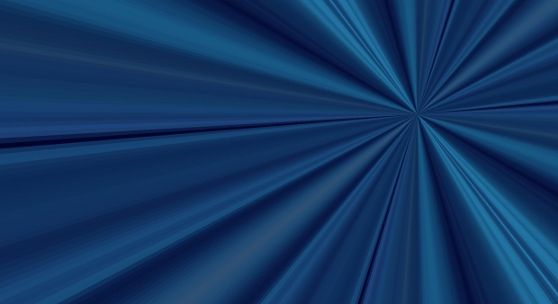 blue works well for the corporate world and is often used for more conservative types of businesses such as accountants insurance companies