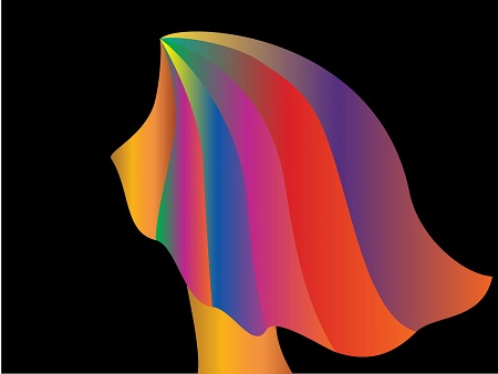 Color Symbolism and Culture