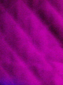 Magenta Is A Color Of Universal Harmony And Emotional Balance It Spiritual Yet Practical Encouraging Common Sense Balanced Outlook On Life
