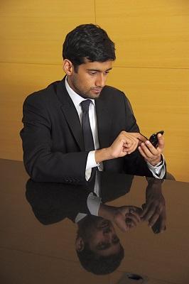 9e305a9002b Job Interviews